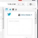 PowerInbox, lee y actualiza redes sociales desde tu correo