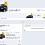 Prevención en Facebook: algunas extensiones para Chrome y Firefox esconden virus