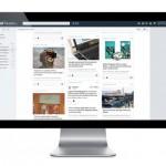 AOL Reader: otro lector de feeds aprovechando que Google Reader cierra