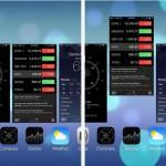 Tip rápido: cómo cerrar aplicaciones completamente en iOS 7