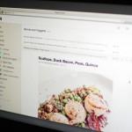 Cómo probar la nueva beta de Digg Reader, el sustituto de Google Reader