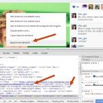 Cómo obtener el código de un vídeo de Instagram para incrustarlo en tu blog