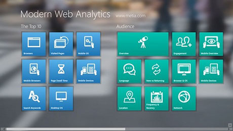 Modern-Web-Analytics3