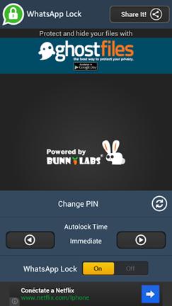 WhatsApp-Lock1