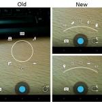 Descarga al APK de la nueva cámara de Android 4.3