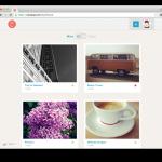 CloudUp: App web y móvil con hasta 200 GB para compartir archivos
