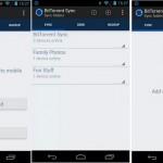 BitTorrent Sync ya en beta y con aplicación para Android