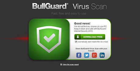 Download-BullGuard