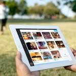 Stream Nation: 10 GB de almacenamiento gratuito con straming sin limites