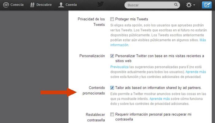 Twitter-contenido-promocionado