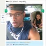 VineScope: mira los mejores vídeos de Vine