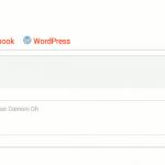 Cómo agregar los comentarios de Google Plus a WordPress
