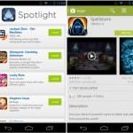 Spotlight By BlueStacks: descubre 5 aplicaciones gratuitas todos los días [Android]
