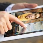 Con TouchCast puedes crear vídeos interactivos con resultado profesional