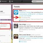 Cómo evitar el rastreo de Twitter para mostrar publicidad