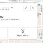 Si perdiste tu teléfono o tableta Android, Google por fin ayudará a encontrarlos