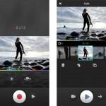 Mixbit la nueva aplicación para crear microvideos y hacer mezclas con videos