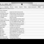 Las mejores aplicaciones para escuchar estaciones de radio en Mac OS X