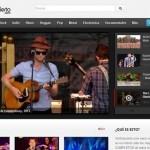 VerConcierto.com: página que recopila los mejores conciertos para ver gratis