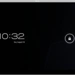 Emula Android desde tu escritorio con Windroy