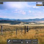 Pixlr Touch Up: editor de fotos para Chrome hecho por Autodesk que sirve sin conexión