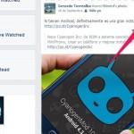 Ya te puedes equivocar: Facebook permite editar posts en Android y la web