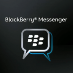 Ya se puede usar Blackberry Messenger en iOS y Android