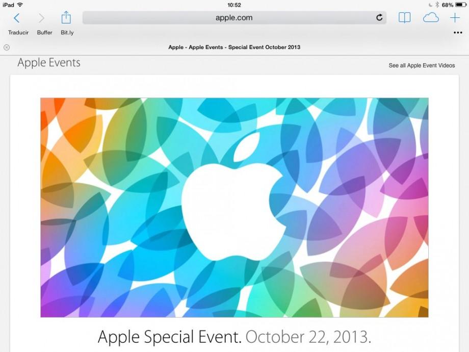 ipad-evento-apple-streaming