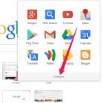 Cómo personalizar el nuevo launcher de Google