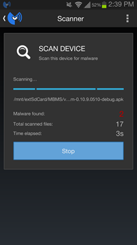malwarebytes2
