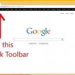 Proper Menubar: trae de vuelta la barra negra de Google