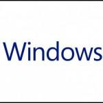 Cómo obtener Windows 8.1 gratis (último día)
