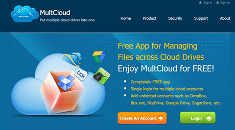 MultCloud-one-app-for-simultaneous-management-of-your-multiple-cloud-drives