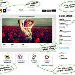 HeaderCover te permite diseñar tus propias portadas de Twitter