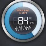 Cómo medir tu ritmo cardiaco con tu teléfono Android o iPhone