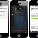 per·pet·u·all una aplicación que actualiza automáticamente los datos de tus contactos