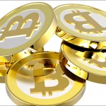 Cómo minar Bitcoins