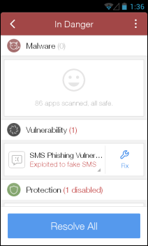 CM-Cleanmaster-Security_Resolve