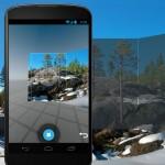 Cómo crear tus propios Google Street View usando la cámara de tu Android o una cámara DSLR