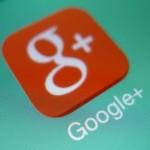 Cómo evitar que te manden mensajes desde Google+ a tu cuenta de Gmail