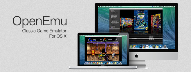 OpenEmu-classic-game-emulator-for-Mac-OS-X-review