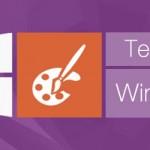 Los mejores temas para Windows 8