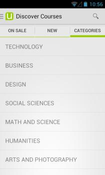 Udemy_Categories