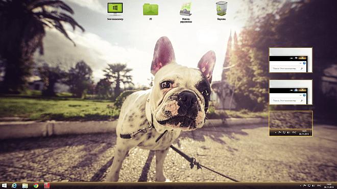 Xsun Windows 8.1 Theme[3]