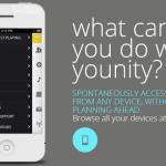 Accesa a cualquier archivo en tu Mac o Windows desde tu iOS