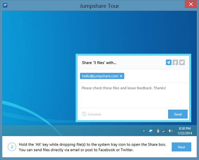 Jumpshare-for-Windows-Tour