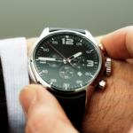 Los 7 hábitos de las personas extremadamente puntuales
