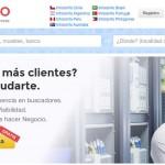 Infoisinfo: el directorio de empresas en México