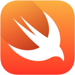 Introducción a Swift, lenjuage de programación de Apple
