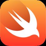 Introducción a Swift, lenjuage de programación de Apple